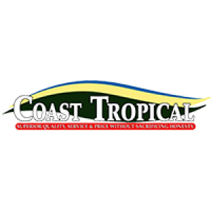coast-tropical