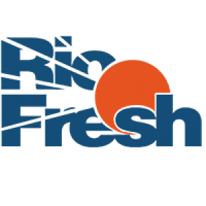 riofresh