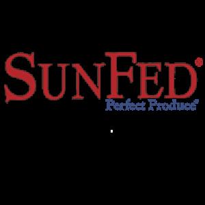 sunfed-produce