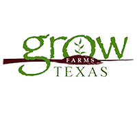 growfarms