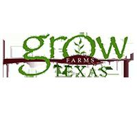 growfarms
